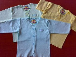 Harga Baju Merk Verde jual pakaian bayi merk libby techunits