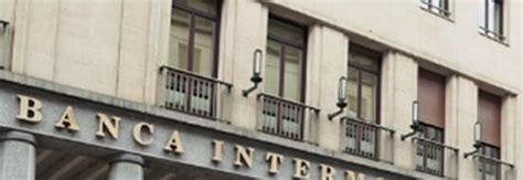 intermobiliare notizie intermobiliare archivi finanza e borsa
