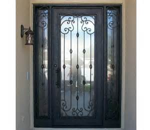 custom size screen doors screen doors