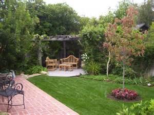 building permits for landscaping santa barbara