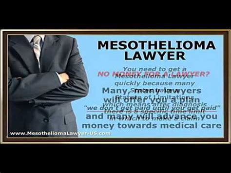 Mesothelioma Attorney Houston by Mesothelioma Lawyer Asbestos Lawyer Firms