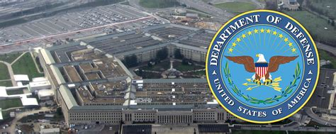 Department Of Defense Background Check Pentagon Spends 600mn On New Background Checks