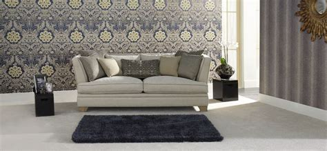 house of frazer sofas house of fraser for living house pinterest furniture