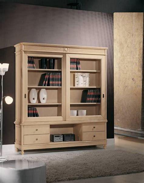 librerie torino mobili e mobilifici a torino arte povera libreria z805g
