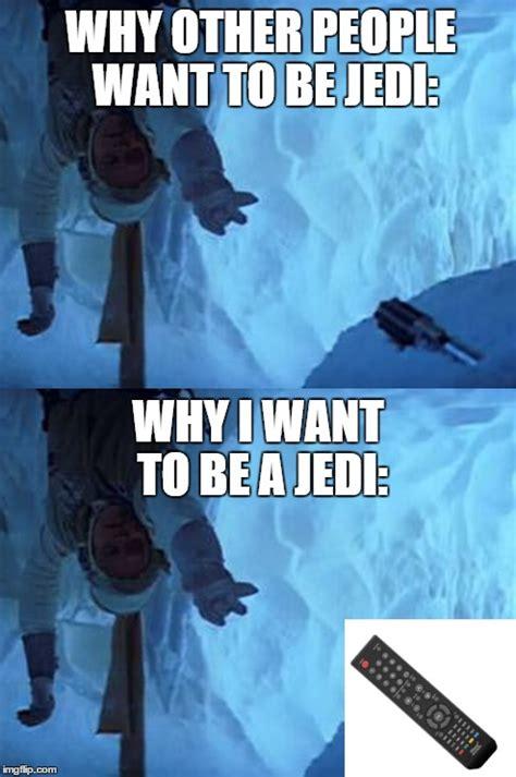 Luke Skywalker Meme - luke skywalker lightsaber meme related keywords luke