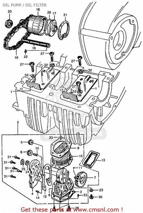 78 cb400 wiring diagram electrical and electronic diagram