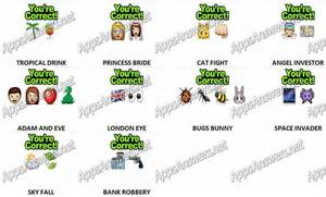 Princess bride cat fight angel investor adam and eve london eye bugs