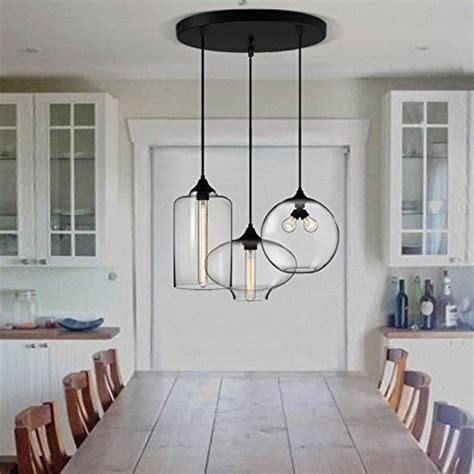 Industrial Dining Room Lighting 17 Best Ideas About Industrial Pendant Lights On Pinterest Industrial Lighting Industrial