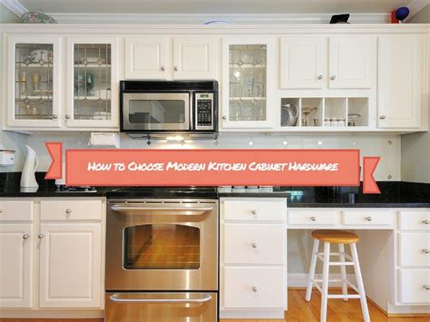 how to choose hardware for kitchen cabinets how to choose hardware for kitchen cabinets jewelry for