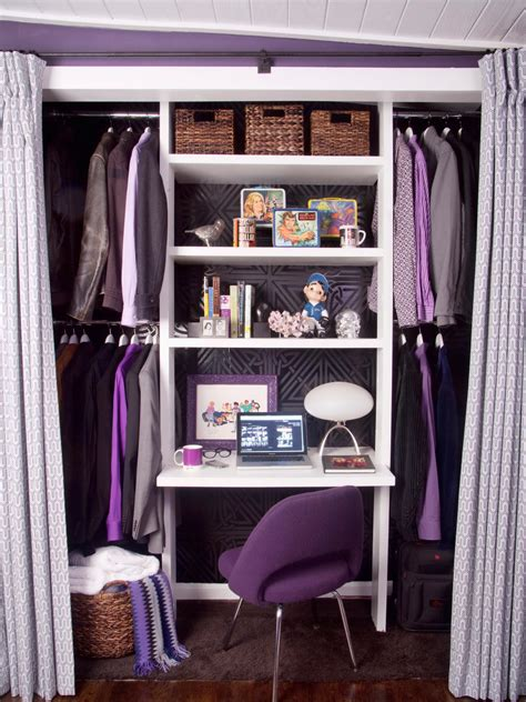 setting the stage for a workstation hgtv