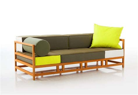 simple couch design simple wooden sofa designs easy pieces simple wooden sofa