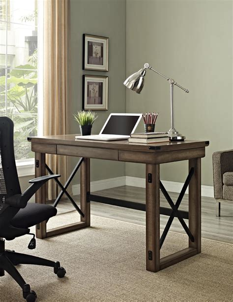 Sears Home Office Furniture Find South Shore Available In The Desks Hutches Section At Sears