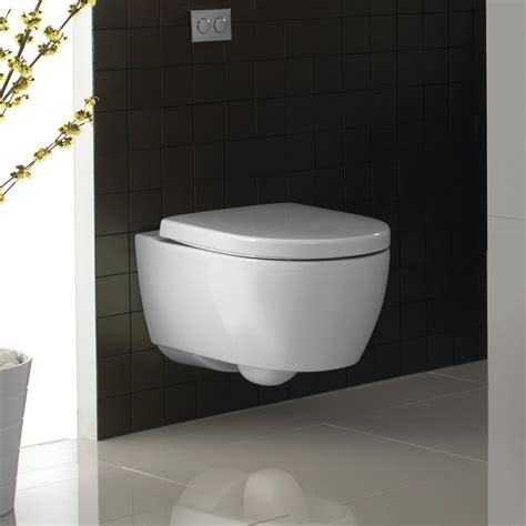 bathroom commodes twyford 3d wall hung wc toilets from modern homes