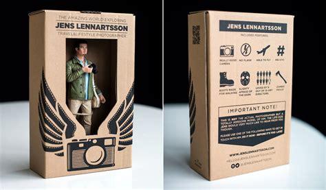 figure box forget resumes jens lennartsson sends figures of