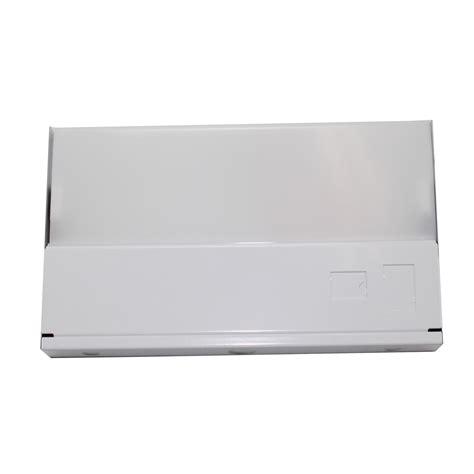 Slp Lighting by Crescent Lighting Slp108es Cabinet Sl Slp 120v Low