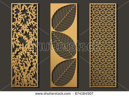 laser cutting stock images royalty free images vectors