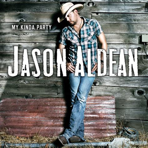 jason aldean country boy s world lyrics genius lyrics