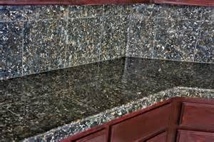 Granite Countertop Tiles by Kitchen And Residential Design Reader Question Should I