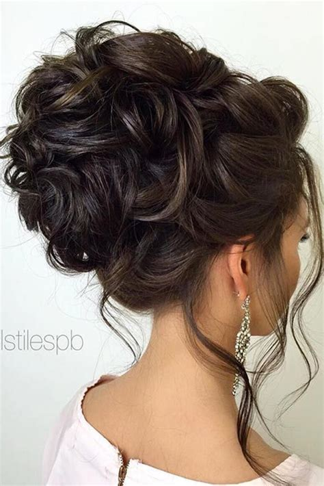 25 best ideas about prom updo on prom hair updo wedding updo and formal hair