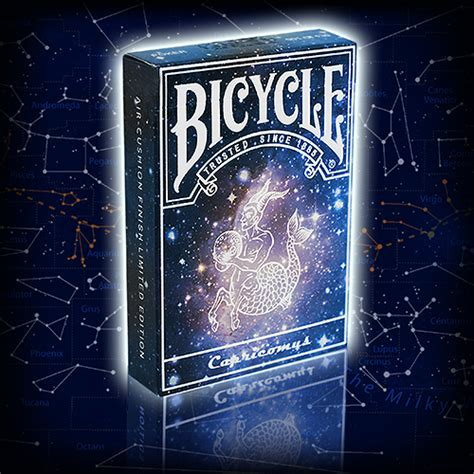 Bicycle Dead Soul Deck Bonus Deck karnival dead deck by big blind media trick
