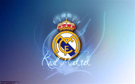 real madrid real madrid logo free large images