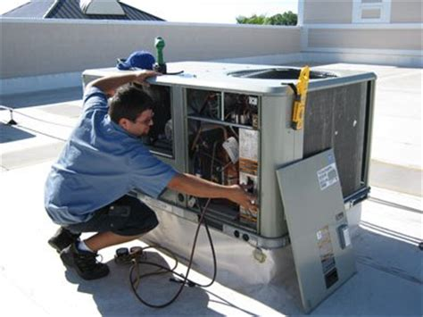 country comfort heating and air commercial air conditioning charleston commercial heating cooling air conditioners mount