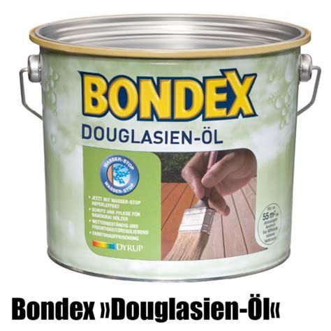 Douglasie öl Oder Lasur 3224 by Bondex 187 Douglasien 214 L 171 B1 Discount Ansehen