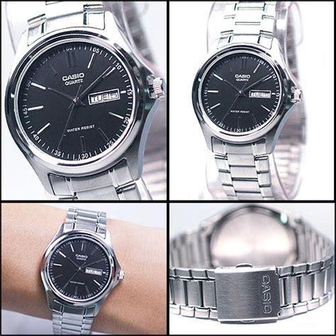 Casio Mtp 1183 Original 1 casio mtp 1239 d 1adf watchmarkaz pk watches in