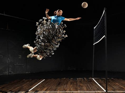 wallpaper hd volleyball volleyball cool 1600x1200 wallpapers 1600x1200 wallpapers