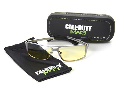 call of duty modern warfare 3 limited edition gaming