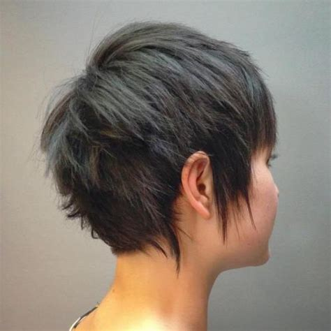 40 cute looks with short hairstyles for round faces 40 cute looks with short hairstyles for round faces