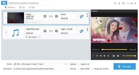 audio format windows 7 anymp4 audio converter full windows 7 screenshot windows