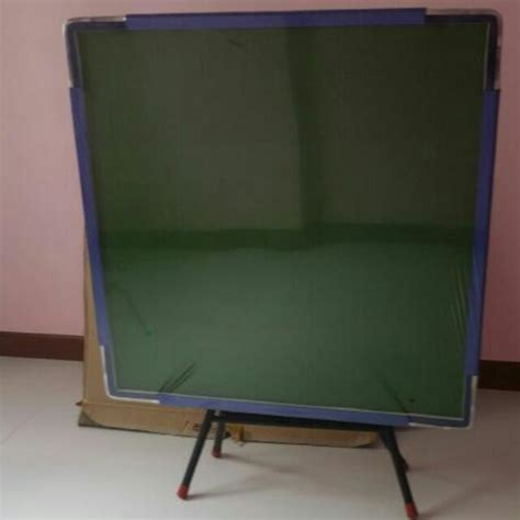 mahjong table for sale mahjong table for sale brand with free delivery