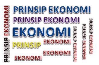 Dasar Dasar Ekonomi Transportasi pengertian prinsip dasar ekonomi seputar pengertian