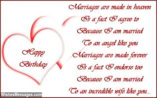 birthday quotes for husband in heaven image quotes at relatably