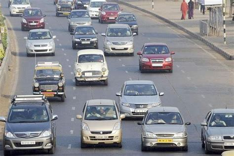 indian car on road india car sales soar but where are the roads livemint