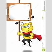 Super Bee - hol...