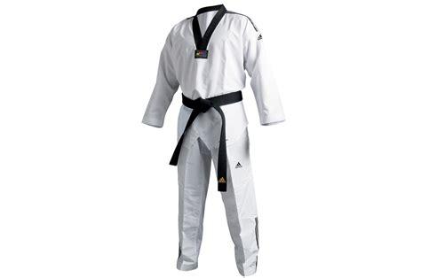 dobok taekwondo competition taekwondo kimono
