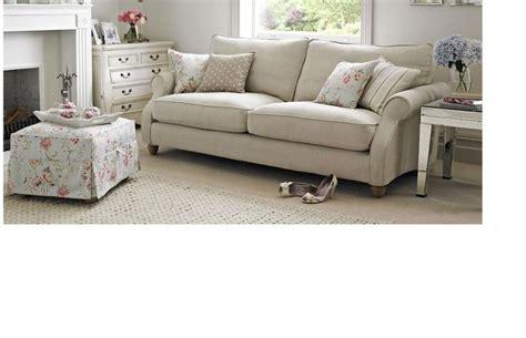 Dfs Living Room Furniture Chiltern Vintage Plain Grand Sofa Chiltern Vintage Plain Dfs Ireland Decorating Ideas