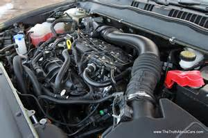 1 6 ecoboost engine problems html autos weblog