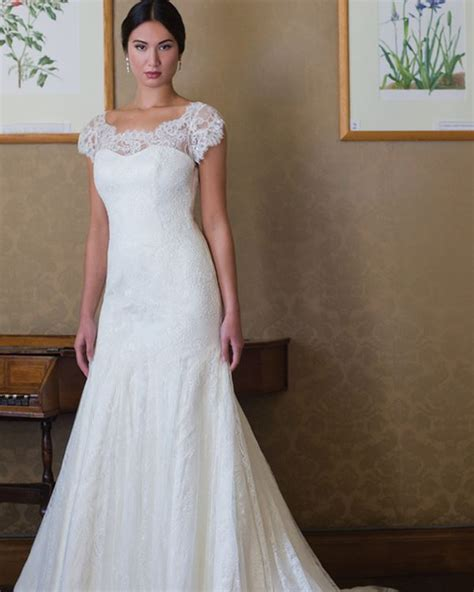 Wedding Dress Perth by Collezione Bridal Couture Wedding Dresses West Perth
