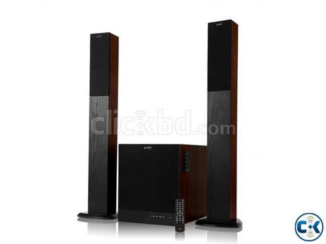 elegant wooden cabinet tower bluetooth tv