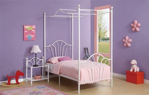 little girls canopy beds 404 squidoo page not found