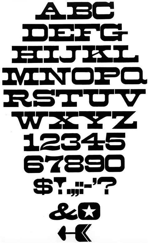 designspiration font aldine expanded vintage slab serif