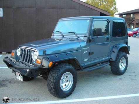 99 jeep wrangler top best motor to put in jeep wrangler 2015 best auto reviews