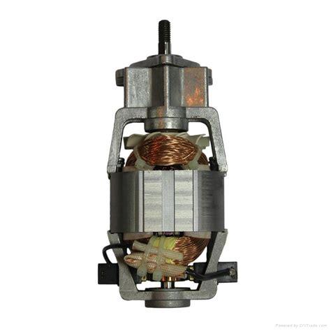 universal electric fan motor universal electric fan motor zyu7033 zhanye china