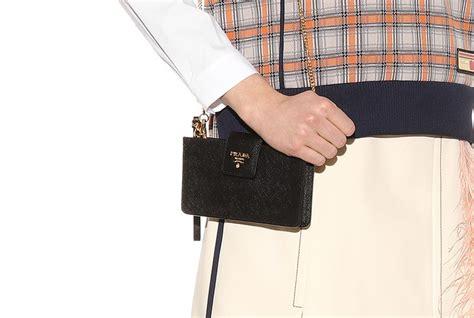 Casing Hp Fendi Givenchy Iphone 6 Plus prada leather iphone 6 plus for best designer
