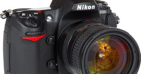 Download Do Manual Da C 226 Mera Nikon D300 Em Portugu 234 S