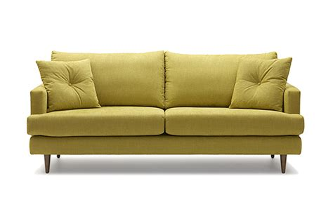 molmic couches fleur lifestyle for the home pinterest classic sofa