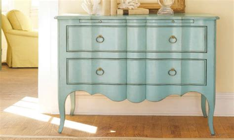 ideas for painting furniture shabby chic 28 images